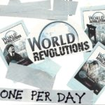 World Revolutions