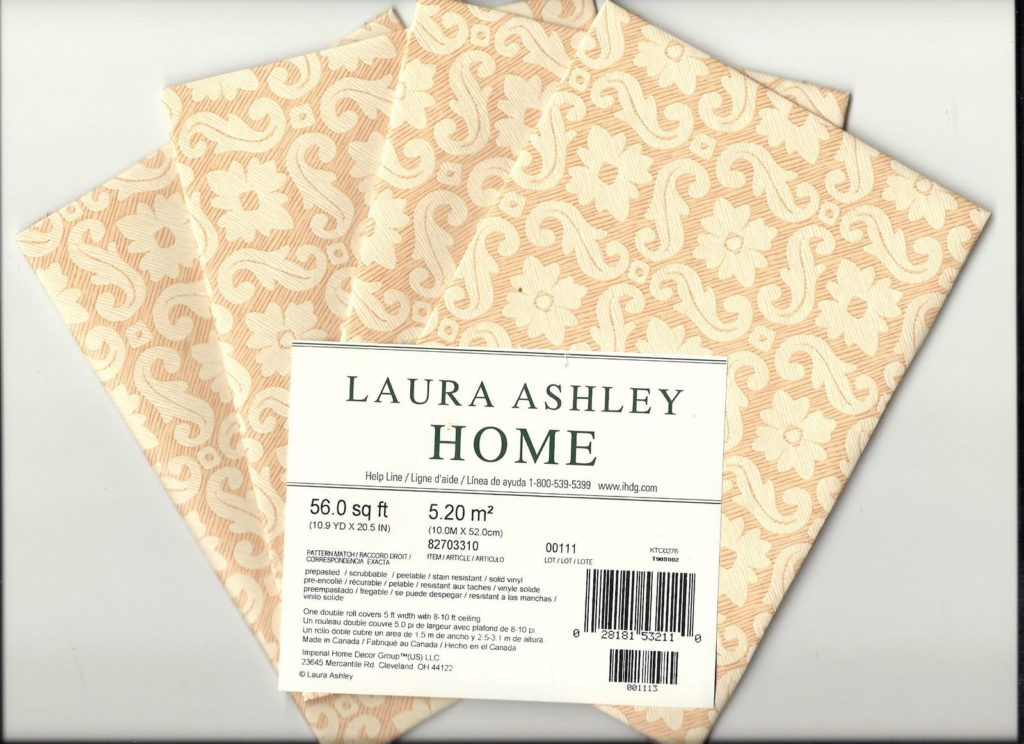 laura-ashley-envelopes